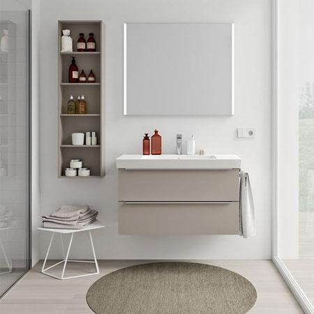 Berloni bagno arredo bagno catalogo designbest for Arredo bagno berloni