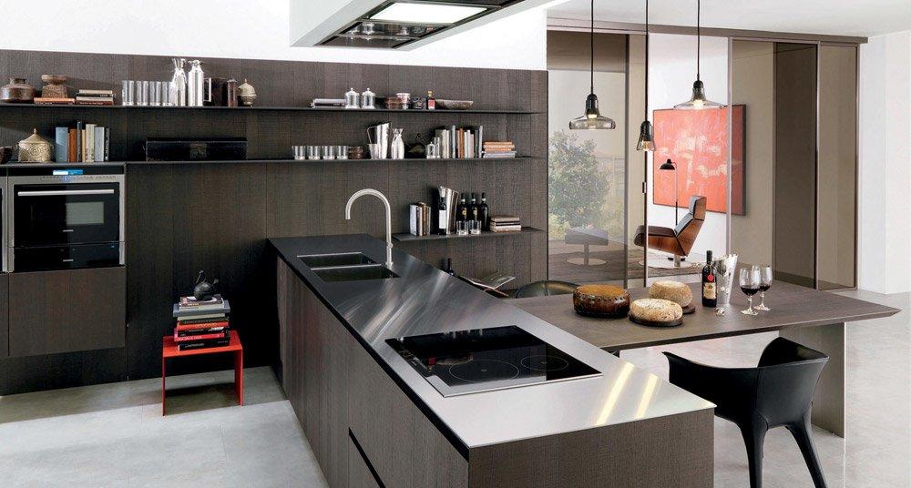 euromobil cucine k chenm bel k che filoantis33 filofree steel designbest. Black Bedroom Furniture Sets. Home Design Ideas