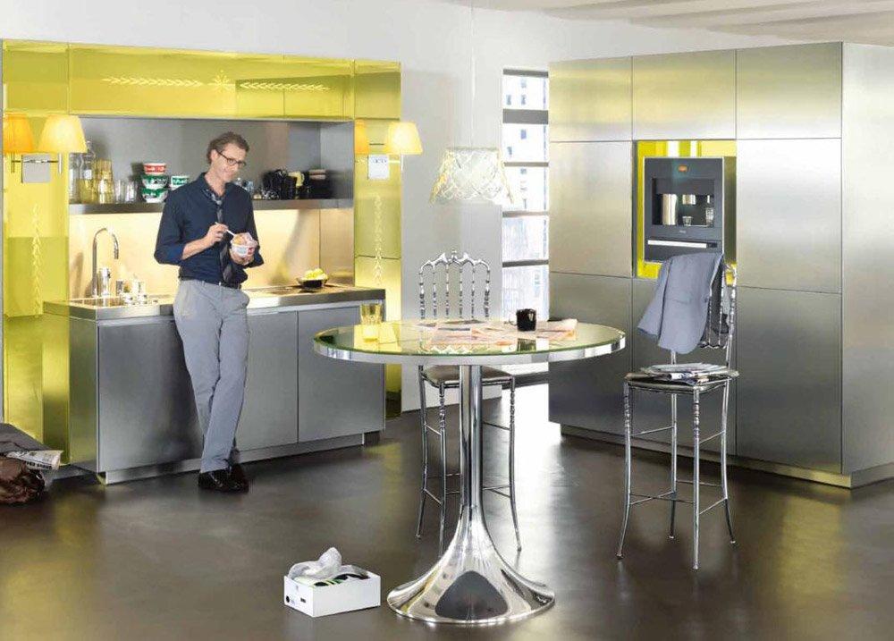 warendorf k chenm bel k che primary designbest. Black Bedroom Furniture Sets. Home Design Ideas