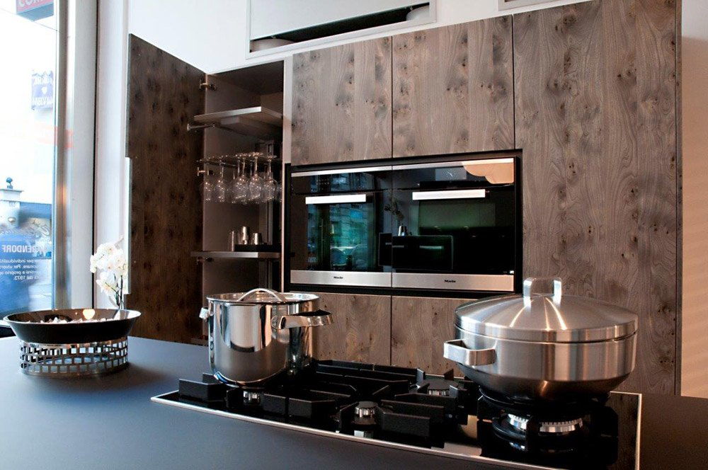 catalogue cuisine compact warendorf designbest. Black Bedroom Furniture Sets. Home Design Ideas