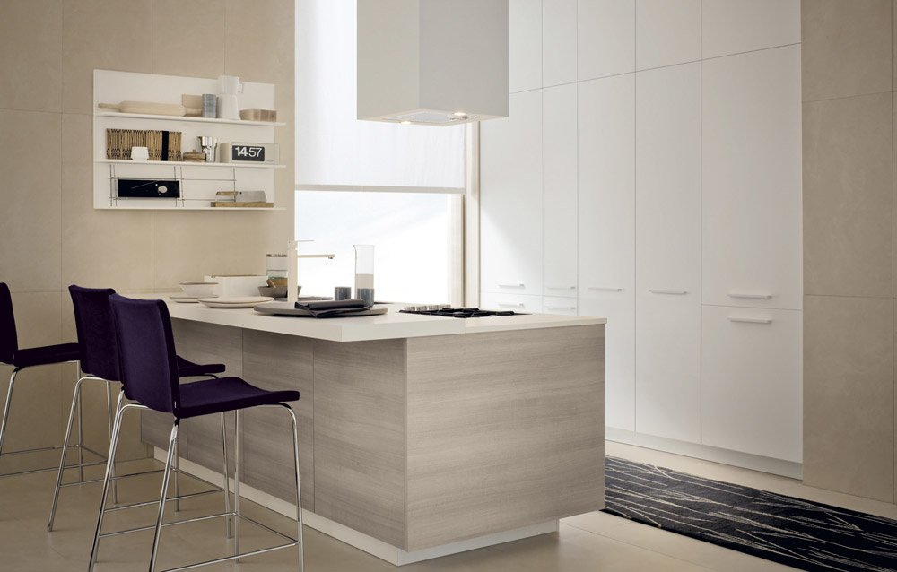 varenna poliform k chenm bel k che my planet c designbest. Black Bedroom Furniture Sets. Home Design Ideas