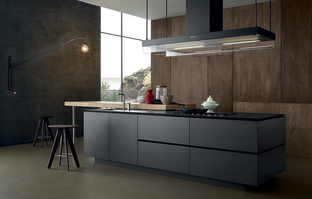 Catalogue Cucina Artex [A] - Varenna Poliform   Designbest