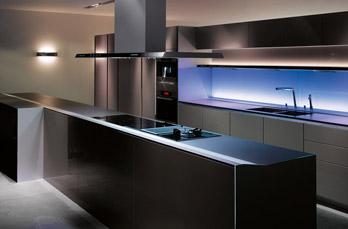 Küche S1