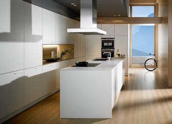 Küche SC 10