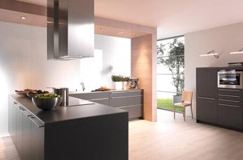 Küche SC 21