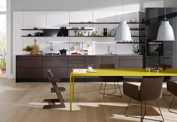 Küche SE 4004