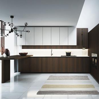 Cucina Area 22 [e]