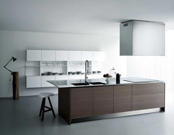 Kitchen Xila ST [a]