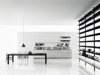 Kitchen k20 [b]