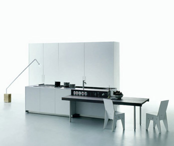 Kitchen Aprile [c]