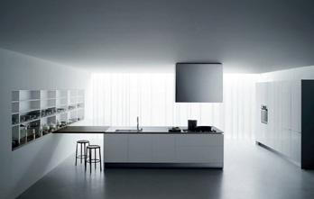 Kitchen Xila ST [b]