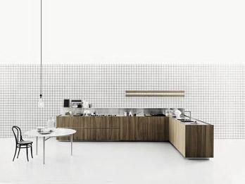 Cucina k20 [a]