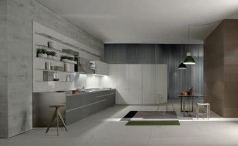 Cucina Icon [b]