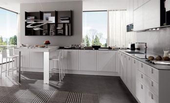 Küche Telea [b]
