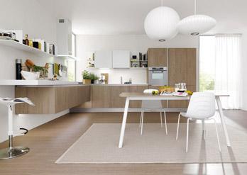 Küche FiloEscape [b]