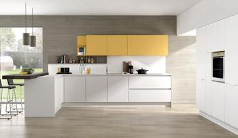 Küche FiloEscape [a]