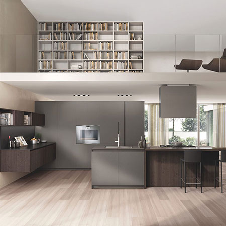 Küche FiloAntis33 [c]