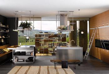 Kitchen Italia [a]