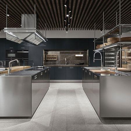 Kitchen Italia [b]