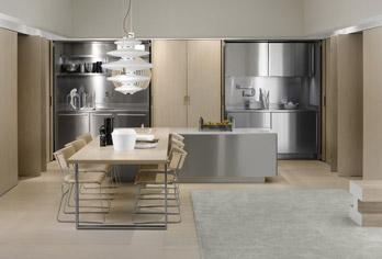 Kitchen Spatia [c]