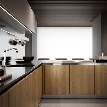 Kitchen Gamma [b]