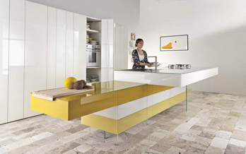 Kitchen 36e8 [b]