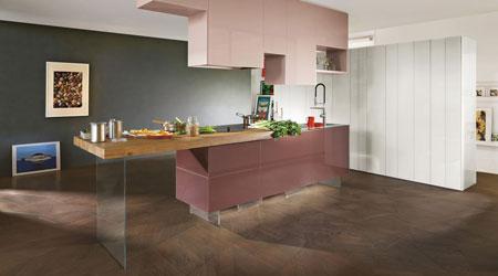 Cucina 36e8 Wildwood [b]