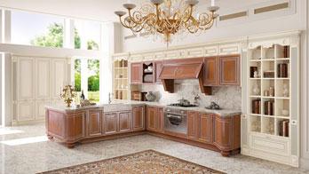 Cucina Pantheon [a]