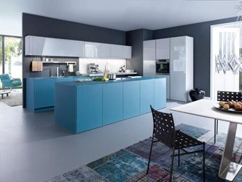Kitchen  Ios M [b]