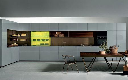 Cucina HT50 [c]