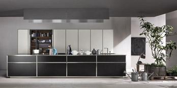 Cucina TK38 [c]