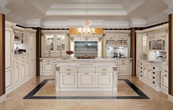 Cucina Imperial [a]