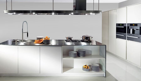 Cucina One [a]