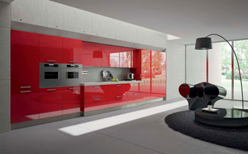 Cucina Light