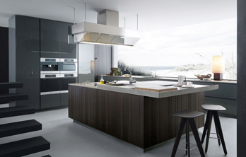 Kitchen Artex [b]