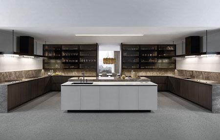 Cucina Alea [b]