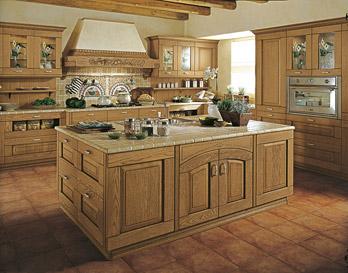 Cucina Fiorenza [b]