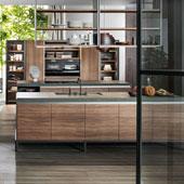 Cucina Hi-Line VVD [b]