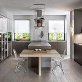 Cucina Hi-line 6 [a]