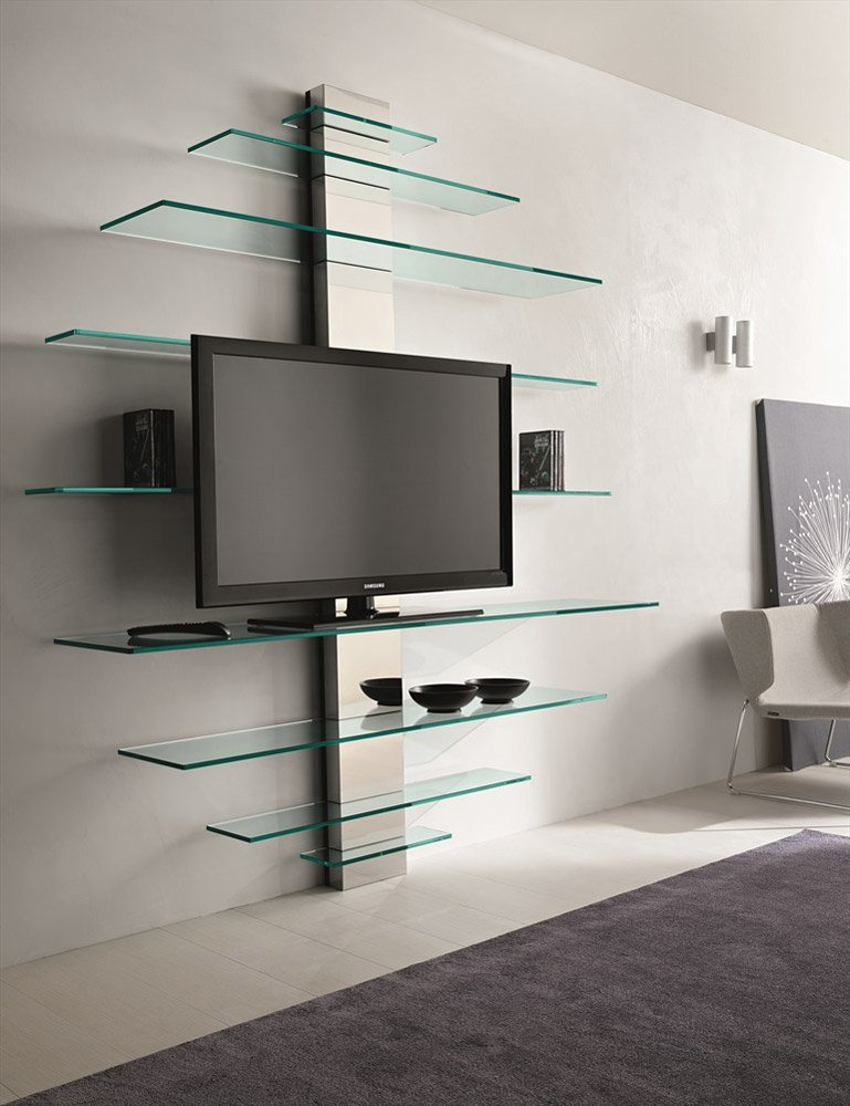 tonelli design tv und hifi m bel tv m bel mondovisione designbest. Black Bedroom Furniture Sets. Home Design Ideas