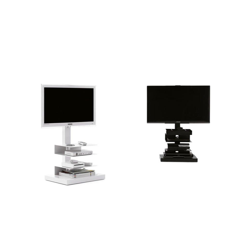 ... Meuble Télé Ptolomeo TV Light - Opinion Ciatti  Designbest