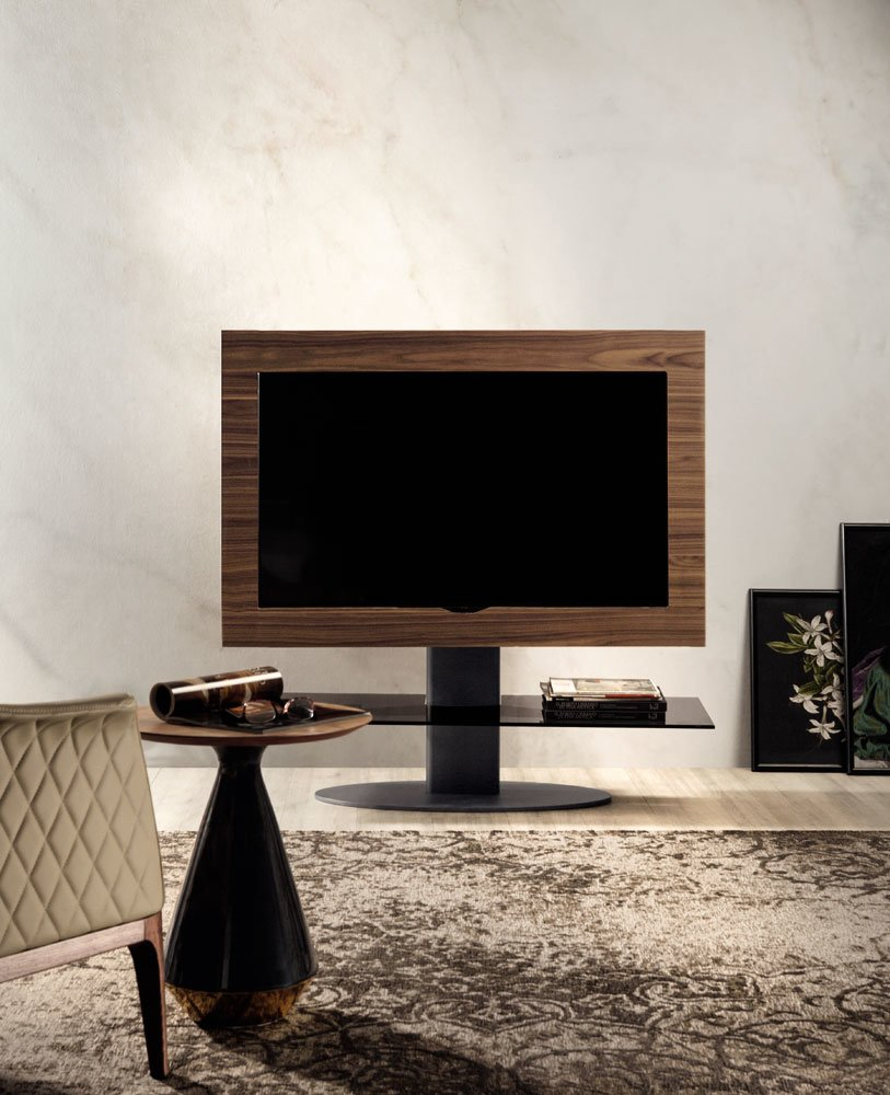 Porta tv Cortes