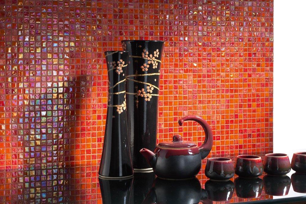 Mosaico Perle