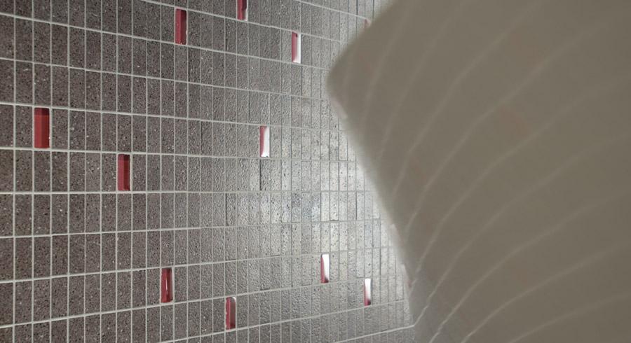 Mosaico Tinte Unite - Smooth