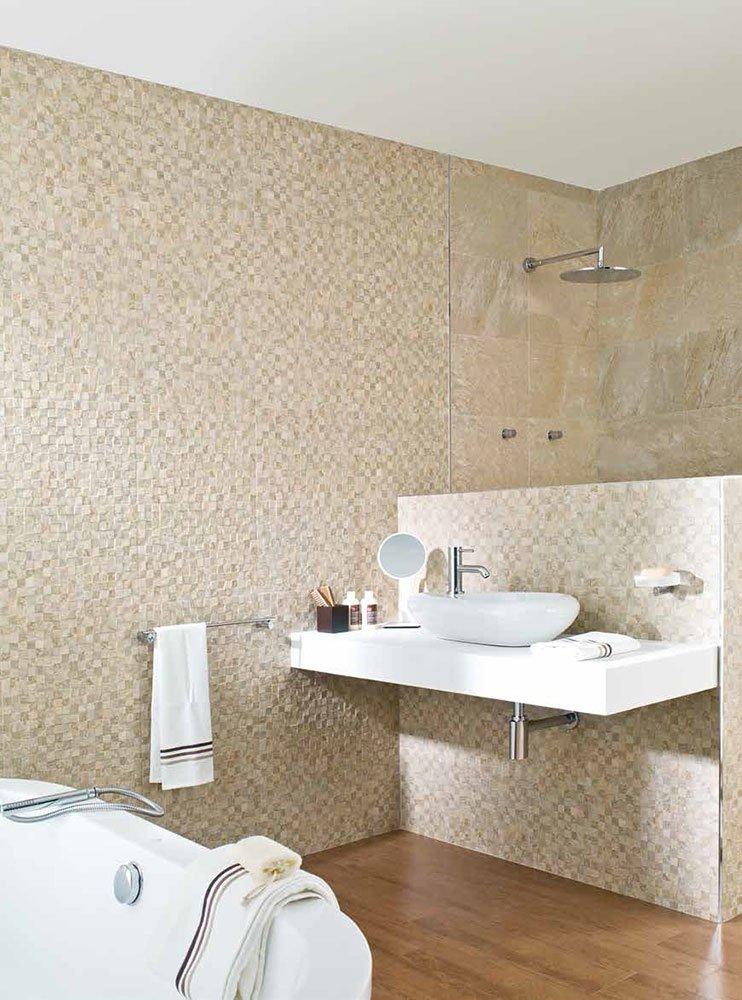 catalogue mosa que arizona porcelanosa designbest. Black Bedroom Furniture Sets. Home Design Ideas