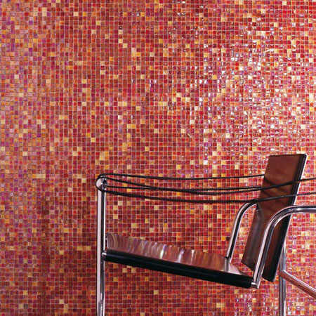 Mosaico Glimmer [a]