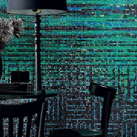 Mosaico i'Pix [a]