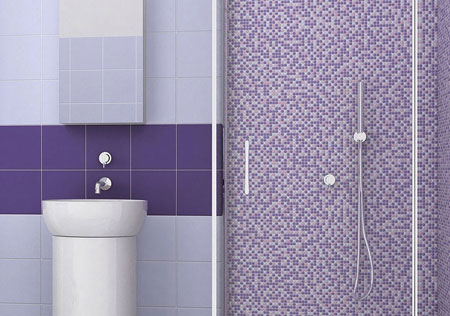 Mosaico Artistica - Dalì