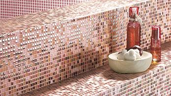 Mosaico Crystal A