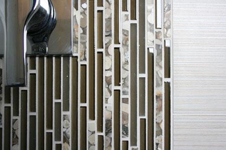 Mosaico Glasstone